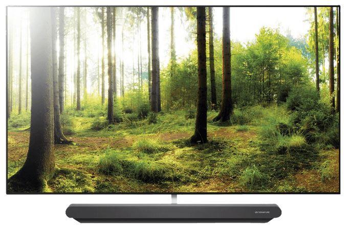 Media Markt HiFi & TV Aktion: z.B. ACER X1626H Beamer für 599€ (statt 654€)