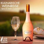 Kulinarische Weinreise bei Veepee mit riesiger Auswahl an verschiedensten Weinen