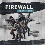 PS Store: Kostenlos Firewall: Zero Hour spielen (Metacritic:79)