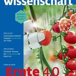 Bild der Wissenschaft Jahresabo für 117,60€ + 110€ Amazon Gutschein oder 105€ Scheck