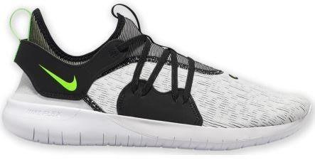 35% auf ALLES bei my sportswear   z.B. Nike Schuh Flex Contact 3 für 45,49€(statt 55€)