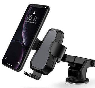 Handyhalterung für Armaturenbrett für 7,69€   Prime
