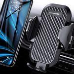 VANMASS Kfz-Handyhalterung für 14,68€ (statt 20€) – Prime
