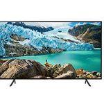 Samsung UE58RU7179UXZG – 58 Zoll LED UHD TV mit SmartTV & mehr für 549,90€ (statt 609€)