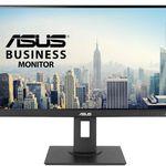 Asus BE27AQLB – 27 Zoll WQHD-Monitor für 299,90€ (statt 357€)