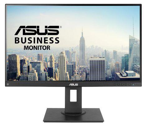 Asus BE27AQLB   27 Zoll WQHD Monitor für 299,90€ (statt 357€)