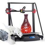 Creality 3D CR-10 Max 3D-Drucker (450*450*470mm) für 699,99€ (statt 749€) – aus DE
