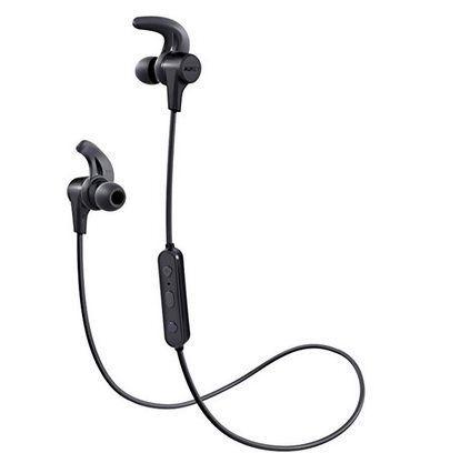 AUKEY EP B40S InEar Bluetooth Kopfhörer für 15,99€ (statt 22€)
