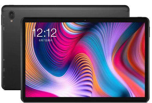 Teclast T30   10,1 Zoll Tablet mit 64/4GB & Android 9 für 183€ + gratis Hülle/Ständer