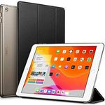 iPad Hülle 2019 (10.2 Zoll) für 5,99€ – Prime