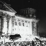 Kostenloser Eintritt ins Deutsche Historische Museum Berlin – am 03.10.