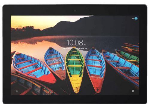 Media Markt GiGaGünstig Sale: PC Hardware & Zubehör reduziert z.B. Gigaset HX Universalmobilteil mit Farbdisplay für 34€ (statt 44€)