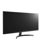LG 34WK500 34″ UWHD Monitor mit FreeSync für 228,21€ (statt 293€)