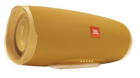 JBL Charge 4 Bluetooth Lautsprecher in vielen Farben für 98,10€ (statt 120€)   generalüberholt