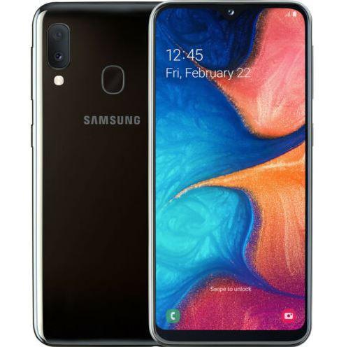 Schnell sein! 🔥🔥 2x Samsung Galaxy A20e Smartphone mit 32GB für 149€ (statt 298€)