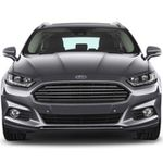 Ford Mondeo Turnier 2.0 Hybrid mit 187 PS im Gewerbe-Leasing für 162€ mtl. netto – LF 0,36
