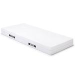 Bett1 BODYGUARD Matratze 90×200 cm für 179,10€ (statt 199€) – auch andere Größen bis 160×200