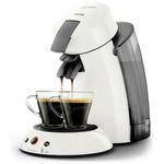 Philips Senseo Original XL HD6555 Kaffeepadmaschine für 49,99€ (statt 74€)