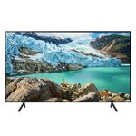 Samsung UE75RU7099 – 75 Zoll UHD Fernseher für 999€ (statt 1.199€)