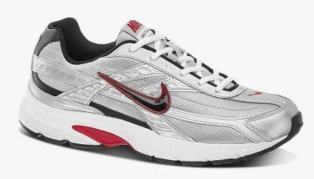 Nike Initiator Sneaker bis 49.5 für nur 38,40€ (statt 50€)