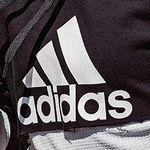 25€ adidas.de Gutschein für 15€ – kein MBW + 2 Gutscheine je Bestellung einlösbar!