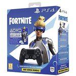 Vorbei! PlayStation 4 wireless Controller + Fortnite Neo Versa Bundle für 30,40€ (statt 53€) – Mastercard notwendig