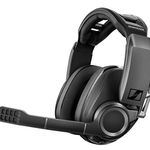 Sennheiser GSP 670 Premium Wireless Gaming Headset für 252€ (statt 349€)