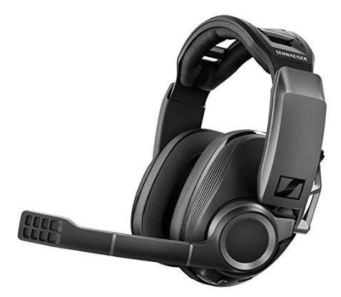 Sennheiser GSP 670 Premium Wireless Gaming Headset für 252€ (statt 349€)