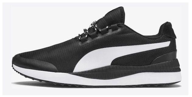 Puma Pacer Next FS Herren Sneaker für 21,25</p>                     </div>   <!--bof Product URL --> <!--eof Product URL --> <!--bof Quantity Discounts table --> <!--eof Quantity Discounts table --> </div>                        </dd> <dt class=