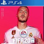 FIFA 20 (PS4) ab 22,50€ (statt 29€)