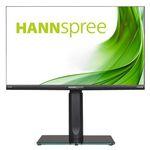 Hannspree HP248PJB – 23,8 Zoll Monitor mit Slim Bezel Design für 99,90€ (statt 145€)