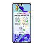 Pricedrop! Huawei P30 für 49€ + Telekom Allnet-Flat mit 6GB LTE für 16,99€mtl.