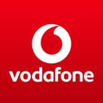 Vodafone Smart Surf mit 50 Min/SMS + 2GB LTE für 4,99€ mtl. + gratis freenet Video