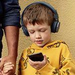 audible Alternative: 30 Tage kostenloser Zugang zu Hörbüchern und E-Books bei Storytel