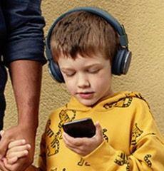 audible Alternative: 60 Tage kostenloser Zugang zu Hörbüchern und E-Books bei Storytel