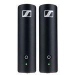 Sennheiser XSW-D Portable Lavalier Set für 199€ (statt 269€)