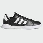 adidas Originals VRX Cup Low Sneaker für 44,76€ (statt 54€)