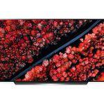 Ausverkauft! LG OLED65C9 – 65 Zoll UHD OLED Fernseher für 2.027,99€ (statt 2.499€) + 225€ in Superpunkten