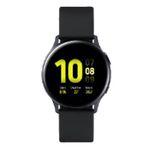 Samsung Galaxy Watch 2 + Samsung Wireless Charger Duo für 299€(statt 360€)