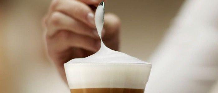 Paypal: 10€ Rabatt für Nespresso Einkäufe ab 50€