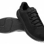 Under Armour Ripple MTL Sportstyle Unisex Sneaker für 29,94€ (statt 50€)