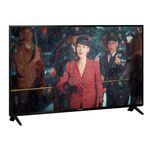 Panasonic TX-49FXW584 – 49 Zoll UHD Fernseher mit HDR für 332,91€ (statt 448€)