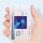 American Express Blue Card (auch Apple Pay) mit 25€ Startguthaben – dauerhaft kostenlos!