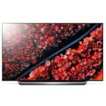Samsung QE55Q60T   55 Zoll QLED UHD Fernseher für 696,74€ (statt 849€)