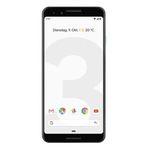 Google Pixel 3 für 1€ + Telekom Flat mit 6GB LTE für eff. 16,99€mtl.