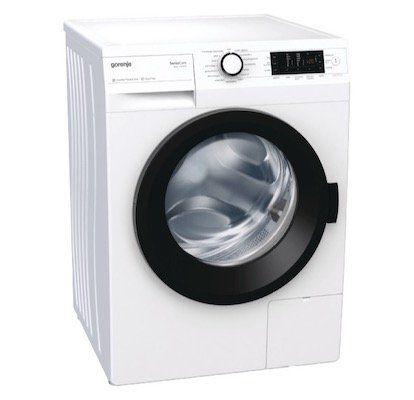 Gorenje W 8544 N/IX Waschmaschine mit 8kg für nur 281,92€ (statt 355€)