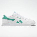 Reebok Classics Royal Techque T Sneaker für 38,97€ (statt 60€)