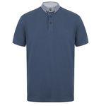 Kensington Union Herren Poloshirts für je 7,99€ zzgl. VSK