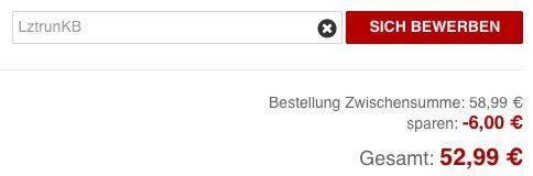 Xiaomi JIMMY VW302 1 kabelloser Fensterreiniger in Weiß für 52,99€   Versand aus DE