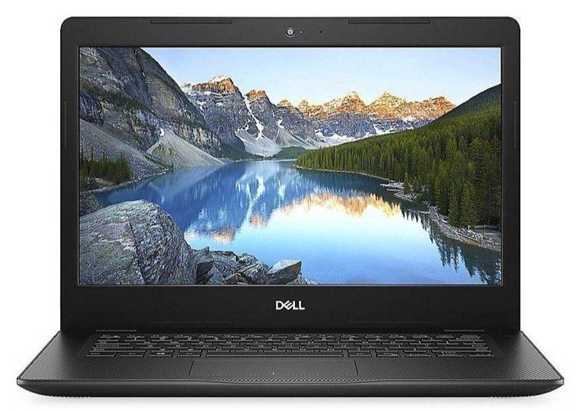 Dell Inspiron 14 (3481) Notebook mit 512GB SSD für 322€ (statt 405€)